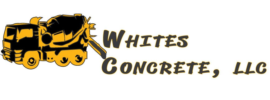 Whites Concrete, LLC